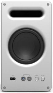 vizio 5.1 soundbar review 2020