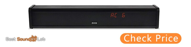 AccuVoice-AV203-Sound-Bar.jpg