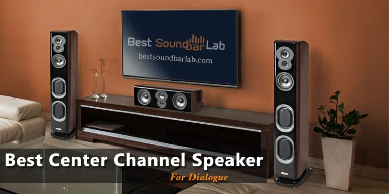 Best-Center-Channel-Speaker-For-Dialogue