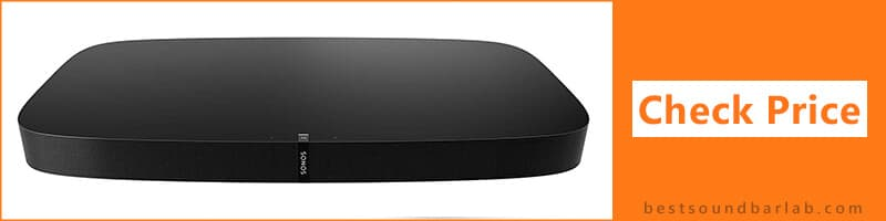 Best Soundbar For TV (Top 10 Picks) Updated List 2020 7