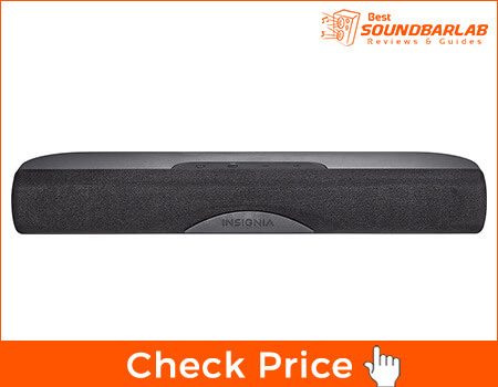 Best Soundbar For The Money To Buy in 2021 1