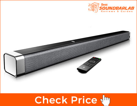 Best Soundbar For The Money To Buy in 2021 2