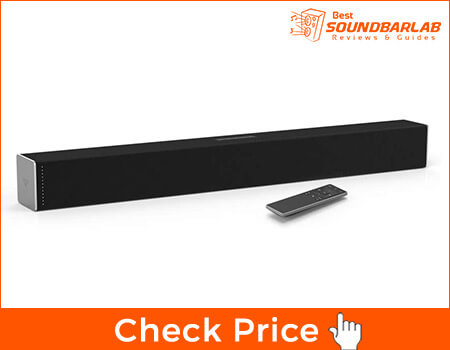 Best Soundbar For The Money To Buy in 2021 3