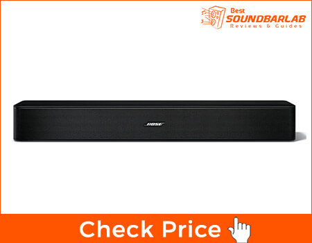 Best Soundbar For The Money To Buy in 2021 7