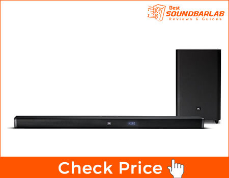 Best Soundbar For The Money To Buy in 2021 8