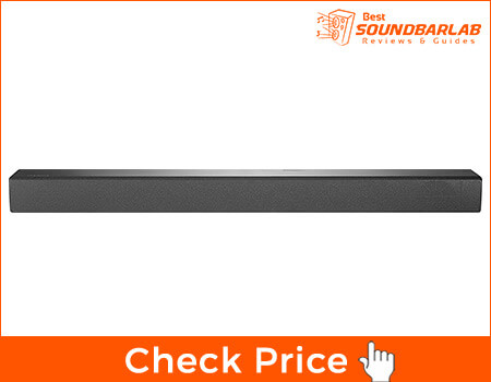 Best Soundbar For The Money To Buy in 2021 9