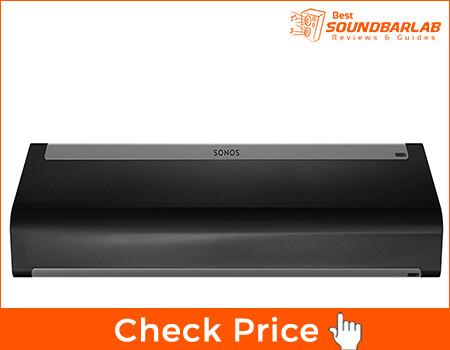 Recommended Best Soundbar For LG TV